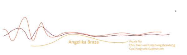 Angelika Braza –  Beratung und Bildung